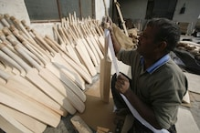 Govt Forms Five Task Forces to Make Indian MSMEs 'Future-ready' and Formulate Plan on Exports