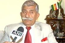 Arunachal Pradesh Governor Undergoes Test after Covid-19 Case Found in Raj Bhavan