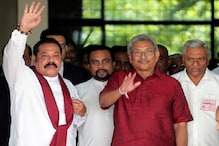 Counting Begins for Sri Lanka's Parliamentary Elections, Rajapaksa Clan Eyes Landslide Win