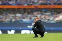 Eddie Howe Leaves Bournemouth after Relegation from Premier League