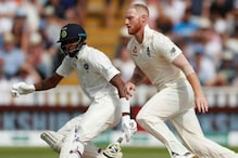 India vs England: Ben Stokes, Jofra Archer Will Give England 'Huge Boost' in India - Joe Root
