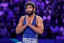 Bajrang Punia Tips Indian Wrestlers to Win 3-4 Medals at Tokyo Olympics