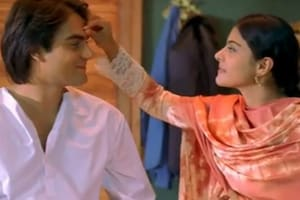 Raksha Bandhan 2020: Bollywood's Top Ten Rakhi Scenes