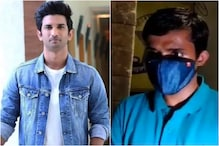 'Quarantined as Per Guidelines': BMC's Response to IPS Officer Who Joined Sushant Singh Rajput Probe