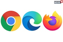 The Google Chrome Vs Microsoft Edge Battle Is Proving To Be Bad News For Mozilla Firefox