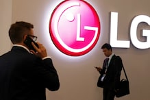 LG Reportedly Planning to Launch Affordable 5G-enabled Smartphones in Second Half of 2020