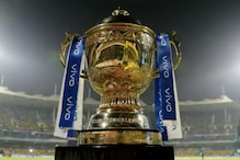 IPL 2020 Title Sponsors Vivo Set to Exit Contract: Report