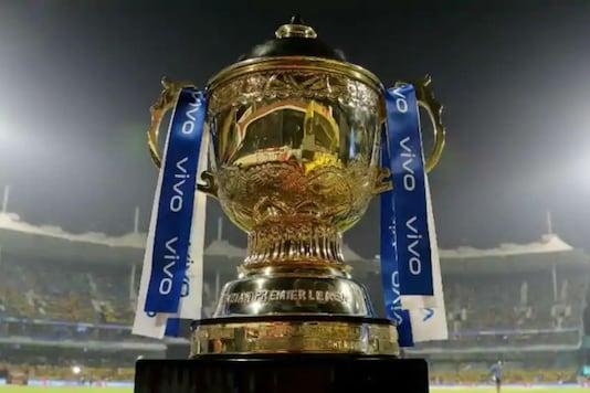 IPL 2020   Amazon & Unacademy Among Major Players Eyeing IPL's Title Sponsorship: Reports