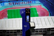 Sports Teams Moving Towards Facial Recognition at Entrance for Fans Amid Covid-19 Pandemic
