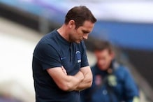 Premier League: Hard Works Starts Now For New-look Chelsea, Says Frank Lampard