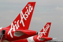 AirAsia Implementing Robotic Process Automation to Increase Productivity, Reduce Errors
