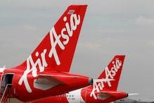 Major Win for Former AirAsia Pilot Gaurav Taneja, DGCA Suspends Two Senior Airline Executives