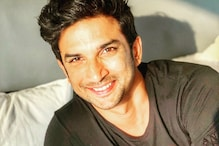 Will Abide By Supreme Court in Sushant Singh Rajput Probe, Says Maharashtra Government