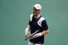 Clarity Over Covid-19 Quarantine Issues Between US Open and French Open Necessary, Says Andy Murray