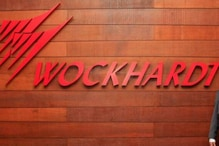 Wockhardt Signs Deal with UK Govt to Manufacture and Supply Covid-19 Vaccines