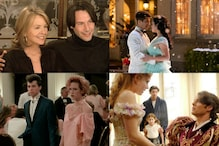 6 Hollywood Rom-coms That Made Us Suffer the Second Lead Syndrome
