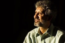 Can't Put in My Ideology in Character Based on Real Life: Neeraj Kabi on Avrodh Role