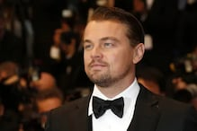 Leonardo DiCaprio Signs Overall Film And TV Deal With Apple