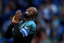 Australian Football Club that Gave Usain Bolt Trial Face Uncertain Future