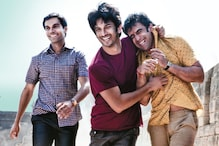 Don't Think If I'll Be Able To Watch Kai Po Che Again: Amit Sadh on Sushant Singh Rajput
