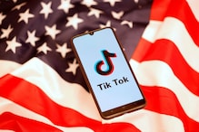 China Hits Back at USA Over 'Smash and Grab' TikTok Strategy, AI Lawsuit Against Apple