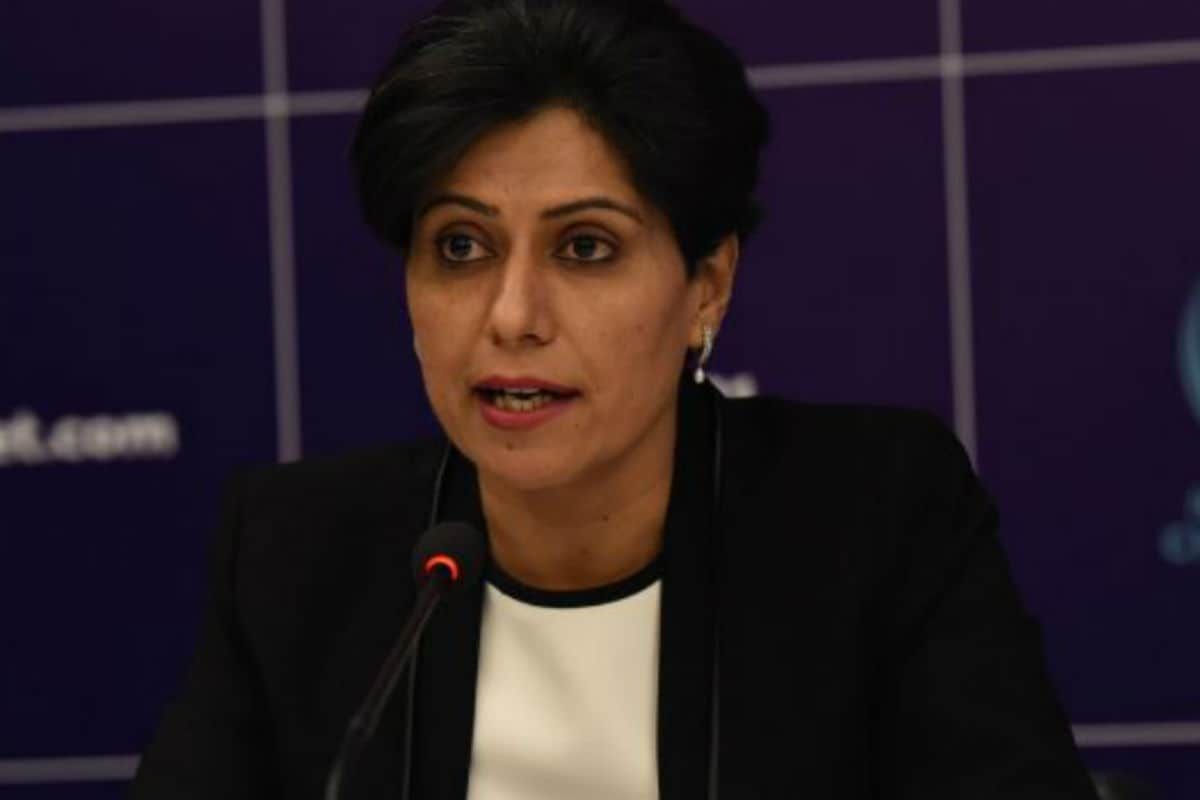 BCCI Needs to Communicate More Clearly About Plans for Women's Cricket: Anjum Chopra