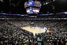 UTA vs MEM Dream11 Team Prediction NBA, Utah Jazz vs Memphis Grizzlies - Playing V, Basketball