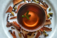 Kadha: The Traditional Indian Medicinal Drink With Amazing Health Benefits