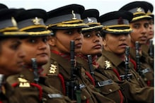 Supreme Court Hails Grant of Permanent Commission to Women Officers of Army
