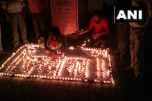 Ayodhya: RSS Workers to Light Diyas at Headquarter to Mark Bhoomi Pujan
