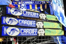 Cardiff City's Appeal against Transfer Ban Delayed Again Over Emiliano Sala Move