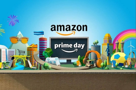 Amazon Prime Day Sale: Mi NoteBook 14, ASUS ROG Zephyrus G14, and Other Laptop Deals