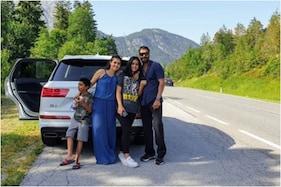 Happy Birthday Kajol: Her 6 Unmissable Social Media Posts