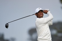 Tiger Woods Confirms He Will Play in US PGA Playoff Opener