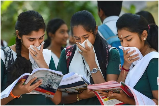 Students and parents want no further delays in the NEET and JEE Mains 2020 exams| Image for representation  Credit: PTI