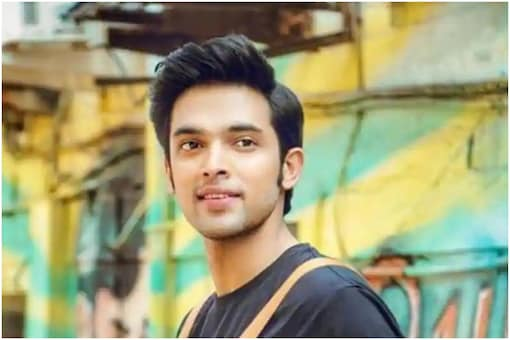 Parth Samthaan to Make His Big Bollywood Debut with This Film Starring Alia Bhatt?