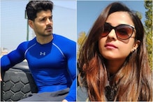 Sooraj Pancholi Slams Fake News Linking Him to Disha Salian's Death, Says 'Stop Harassing Me'