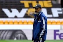 Wolves Manager Nuno Espirito Santo Says 'Need More Time Off Before New Season'