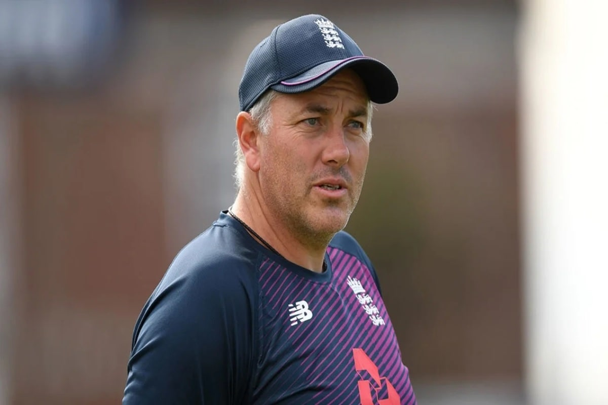 England vs Pakistan 2020 | No Problem in Touring Pakistan, Says England Coach Silverwood