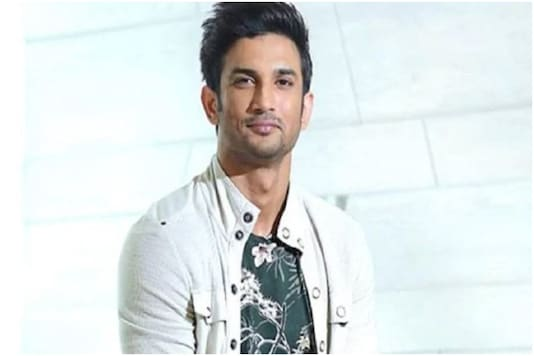 Rhea Chakraborty Blocked Sushant Singh Rajput's Phone Number After June 8, Suggest Call Records
