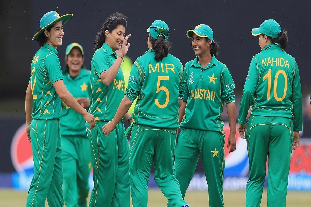 PCB to Give Monthly Stipend to 25 Unemployed Women Players