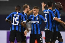 UEFA Europa League, Inter Milan vs Bayer Leverkusen LIVE Streaming: When and Where to Watch Online, TV Telecast, Team News