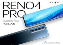 How OPPO Reno4 Pro is setting the bars higher for premium smartphones with its premium features