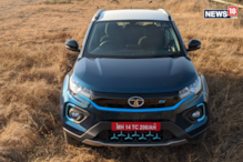 Tata Nexon EV Now Available With Monthly Subscription, EMI Starting at Rs 41,900 Per Month