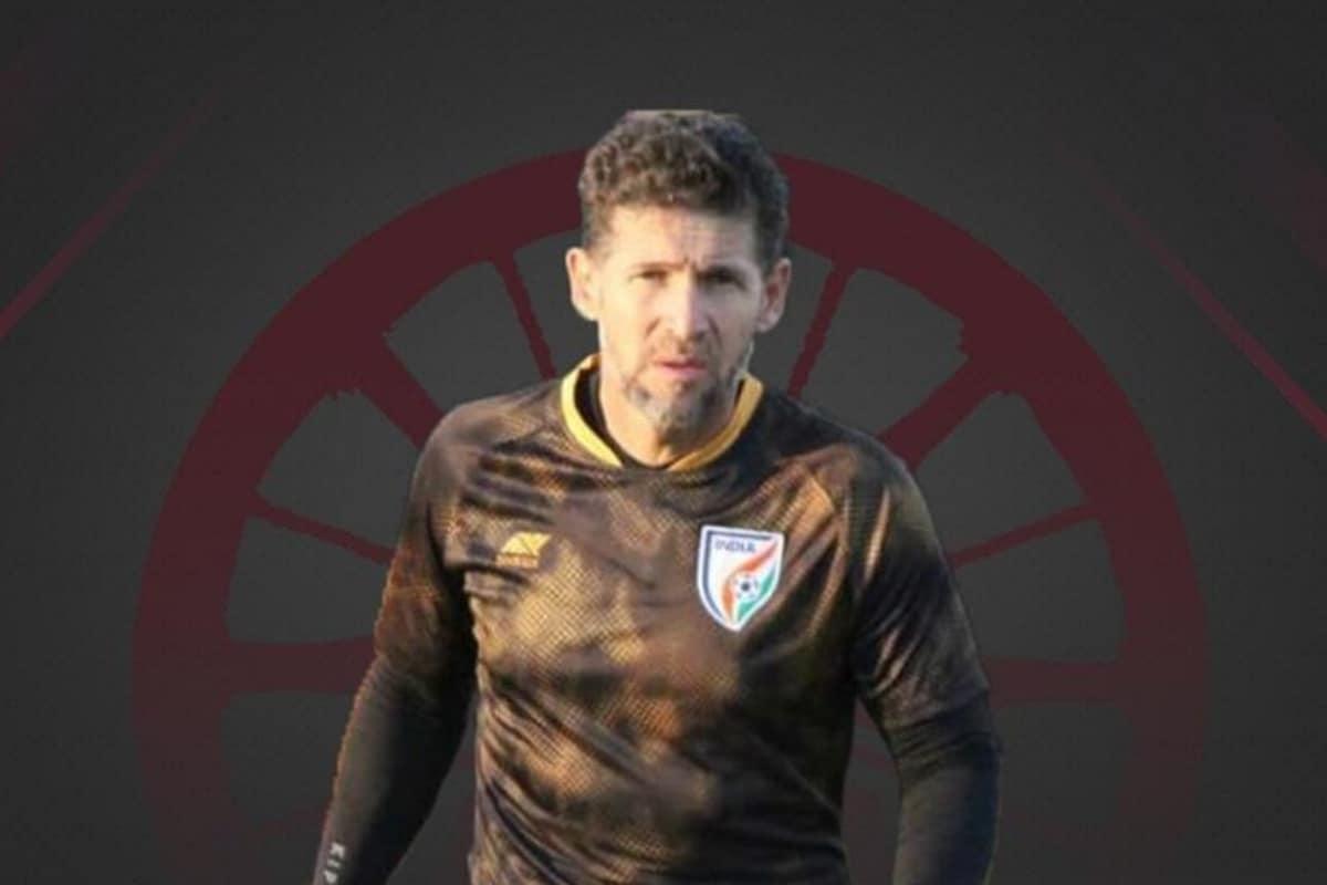 Indian Super League Club Odisha FC Appoints Brazilian Rogerio Ramos as Goalkeeping Coach Ahead of New Season