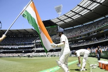 Amid Coronavirus Fears, Australia Contemplates Moving Boxing Day Test against India to Adelaide