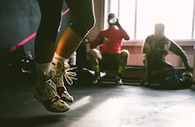 5 Health Benefits Of Skipping With a Jump Rope For Daily Exercise