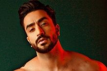 Was Stressed and Disturbed Whether Work will Resume or Not, Says Aly Goni