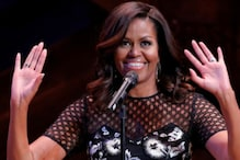 Michelle Obama Says Covid Pandemic, Racial Injustice among Reasons behind Her 'Low-grade Depression'