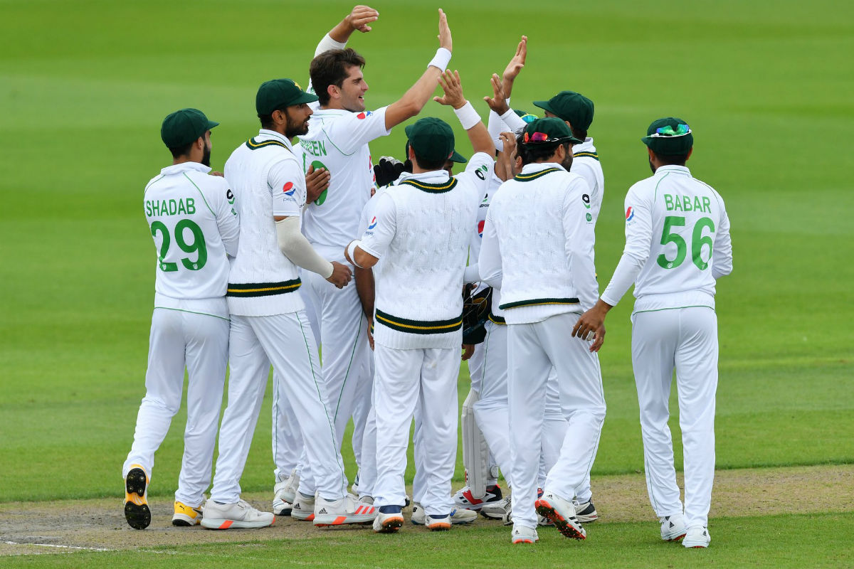 England vs Pakistan 2020, 2nd Test, Southampton Preview: Pak Look to Capitalise on Ben Stokes Absence